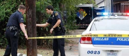 La fusillade de Dallas : revendiquée par Daesh ?