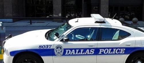 Sparatoria a Dallas. Due morti