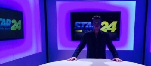 Star 24, la nouvelle chaine people lancée ce soir
