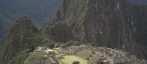 Valle Sagrado del Machu Picchu