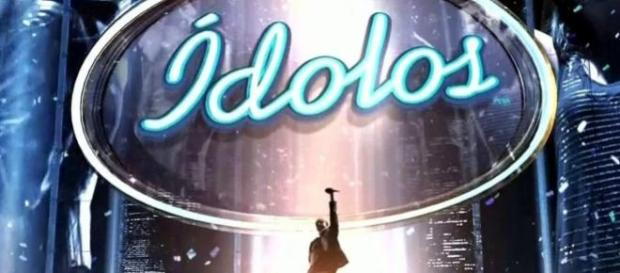 A sexta  edição do Ídolos começou em Abril.