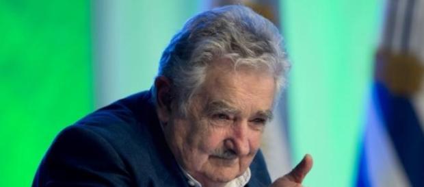 Claves de la relación entre Argentina y Uruguay