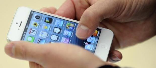 Dicas para melhorar a bateria do seu iPhone