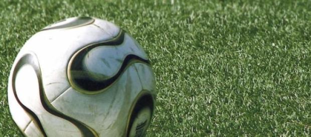 Fußball U17-EM mit Deutschland und Österreich