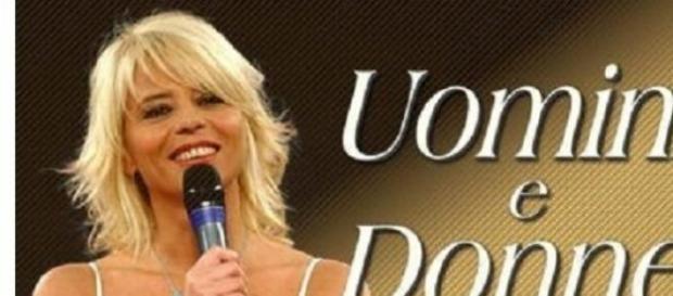 Gossip news: Uomini e Donne le ultime