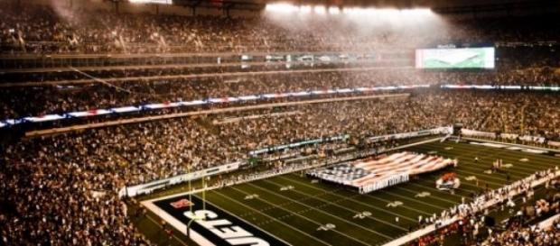 Los Jets fueron los grandes ganadores del Draft