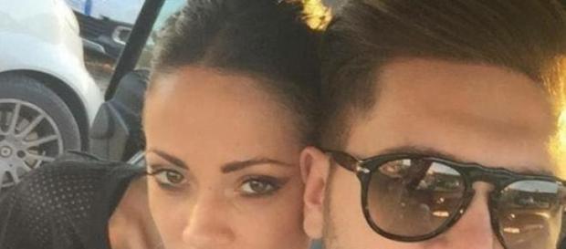 U&D: Teresa e Salvatore: sposi nel 2016?