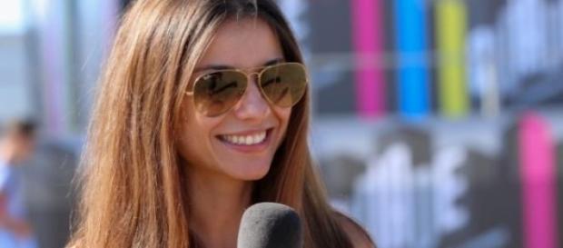 Vera Fernandes, um nome marcante na Cidade FM.