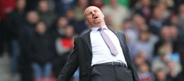 What next for the Premier League's relegated teams