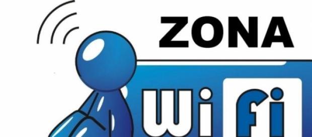 Zona Wifi ¿Una necesidad?