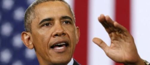 Barack Obama livre un plaidoyer pour l'équité.