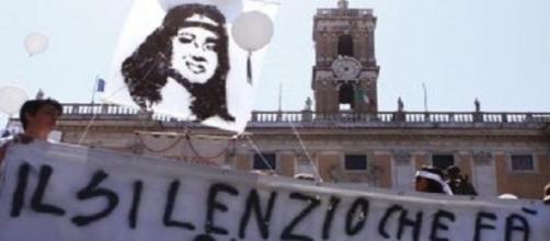Emanuela Orlandi, oltre trenta anni senza verità
