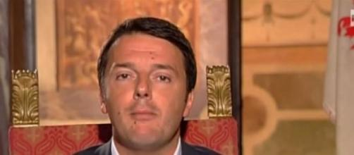 Matteo Renzi vince anche sull'Italicum