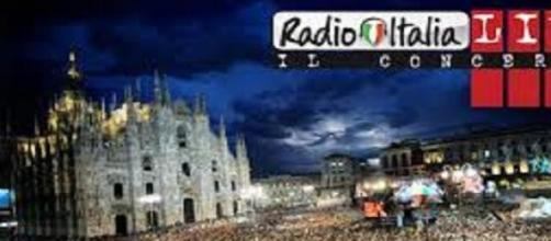 RadioItaliaLive 2015: info e scaletta dell'evento