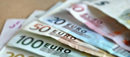 Rimborso blocco rivalutazione pensioni 2012-2013.
