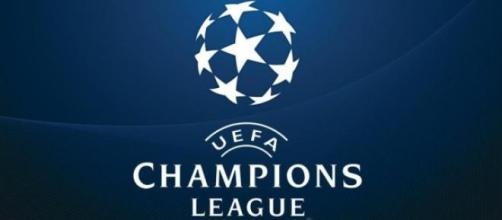 Semi-Final Game (Juventus vs. Real Madrid).