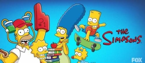 Série irá estar em televisão até 2017