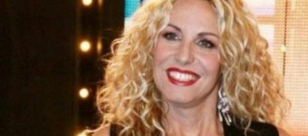 Antonella Clerici offesa da Paolo Bonolis sessista