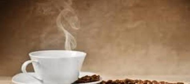 Cafeaua, la granita dintre sanatate si placere