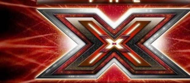 Casting X Factor 9, date e tappe provini