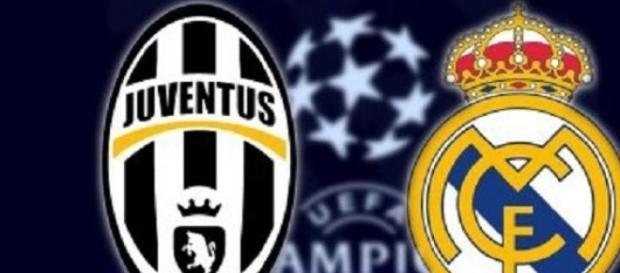 El Real Madrid hará frente a un rival duro de roer