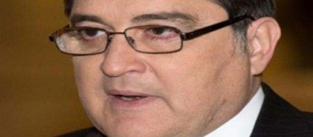 Emil Hurezeanu, jurnalistul bruiat de comunişti