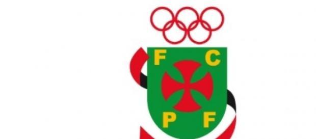 FC Paços de Ferreira, os castores