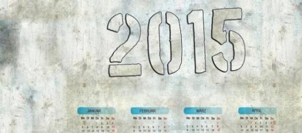 Irpef 2015, cinque per mille enti ed associazioni
