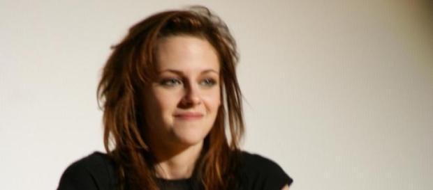 Kristen Stewart ha decidido decir lo que piensa.