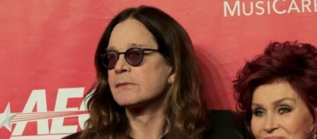 Ozzy Osbourne z Black Sabbath powróci w 2016 roku