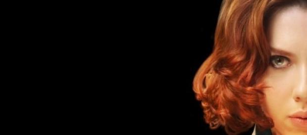 Scarlett Johansson podría tener película propia.