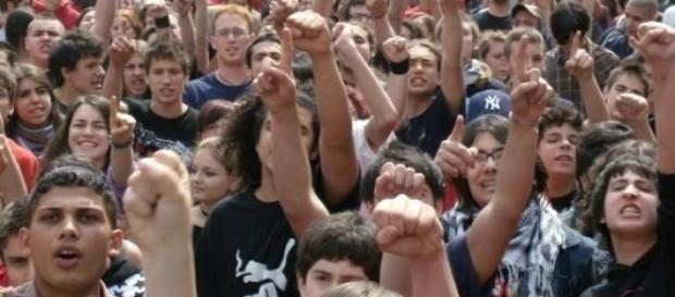 Sciopero 5 maggio e riforma scuola 2015 di Renzi