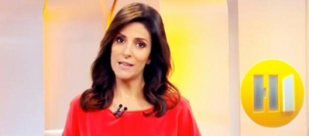 TV Paga já lidera contra Globo