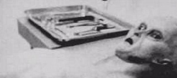 Ufo: in arrivo rivelazioni importanti sugli alieni