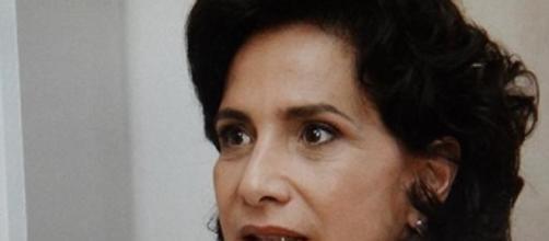 Adriana será condenada a 30 anos