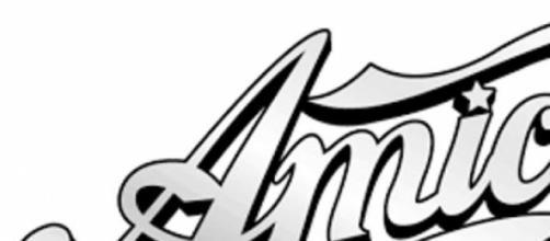 Amici 2015 anticipazioni: 9/5, chi sarà eliminato?