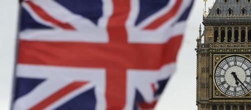 Demain les résultats des législatives britanniques