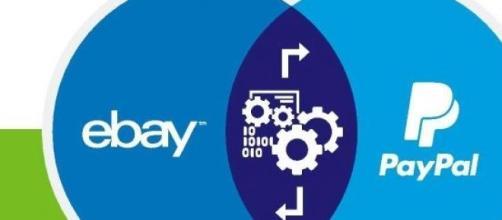 eBay y PayPal se separarán a fines de 2015