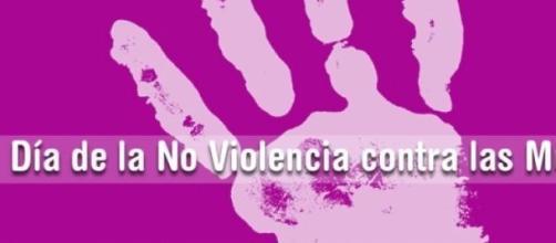 El femicidio en la Argentina sigue en aumento