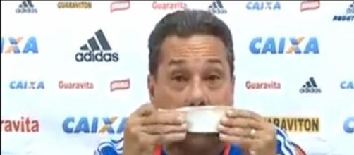 Flamengo pode disputar Copa do Nordeste
