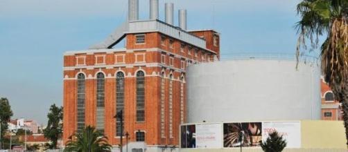 Fundação EDP - Museu da Electricidade