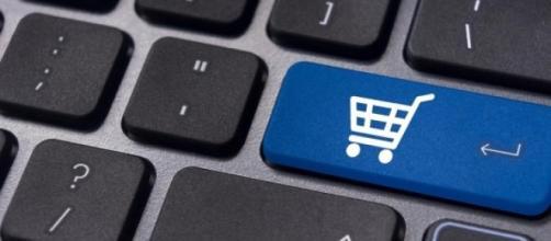 La Union Europea propone un e-commerce unificado