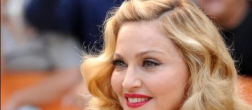 Madonna, una gran carrera con muchos beneficios.