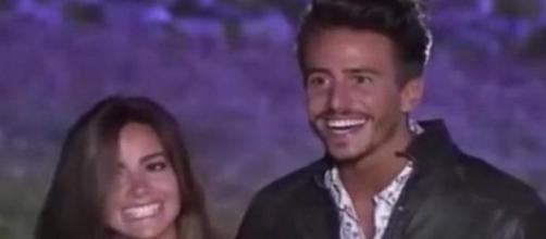 Marco Ferri y Aylén se ven favoritos para ganar