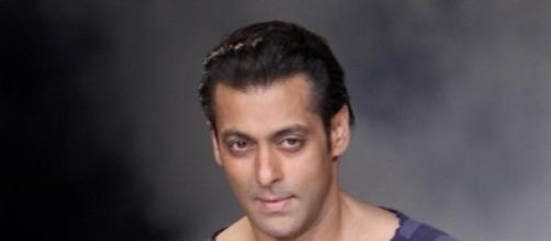 Salman Khan pronounced guilty in hit and run case