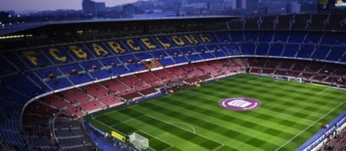 Se espera un Camp Nou lleno en la vuelta de PEP