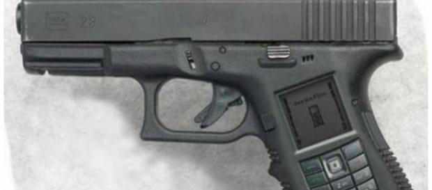 Cuando el teléfono se convierte en un arma