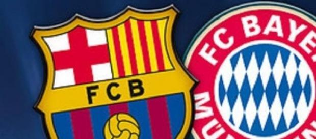 Esta noche a las 20:45 desde el Camp Nou