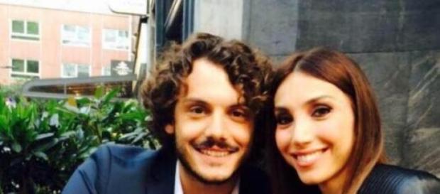 GF: Giovanni e Chicca, presto sposi