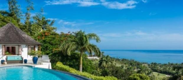 Jamaica, en imagen de archivo
